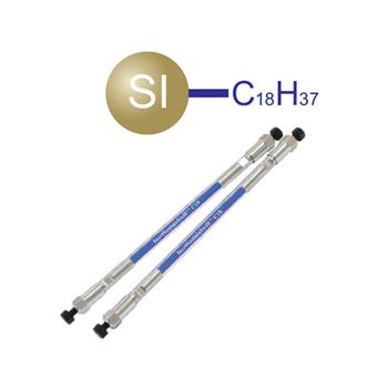 岛津InertSustainSwfit C18液相色谱柱