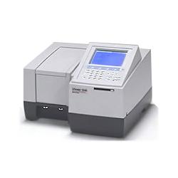 岛津UVmini-1240紫外分光光度计配件