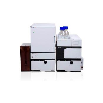 岛津CTO-15C色谱柱柱温箱