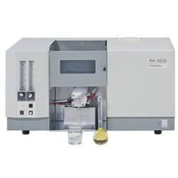 岛津AA-6200原子吸收分光光度计配件