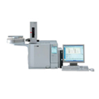 岛津GCMS-QP5050、QP5000仪器常用备件