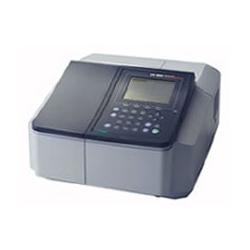 岛津UV-1800紫外可见分光光度计配件