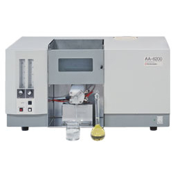 岛津AA-6300原子吸收分光光度计配件