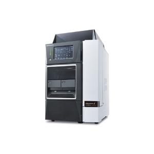 岛津LC-2030/2040仪器常用备件
