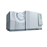 GCMS-QP2010