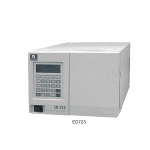岛津ECD723电化学检测器