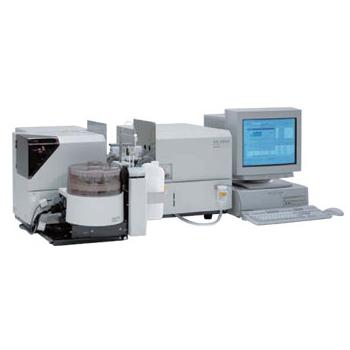 AA-6800-AA-6650